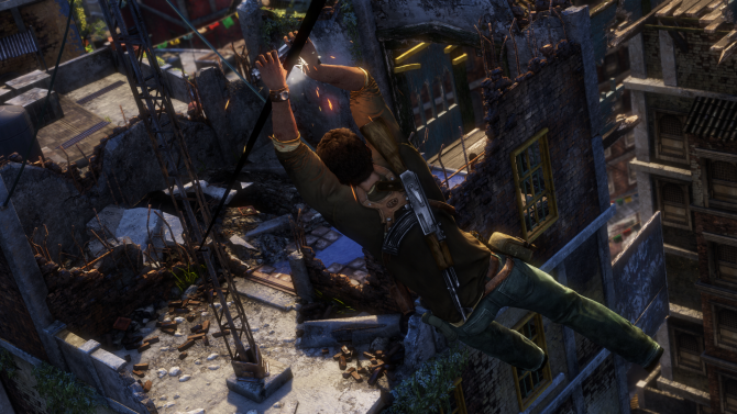 Uncharted_Collection_PS4_002-670x377