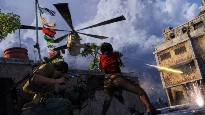 Uncharted_Collection_PS4_003-670x377