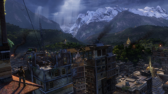 Uncharted_Collection_PS4_004-670x377