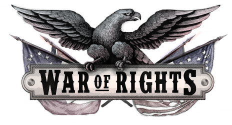 WoR_Logo
