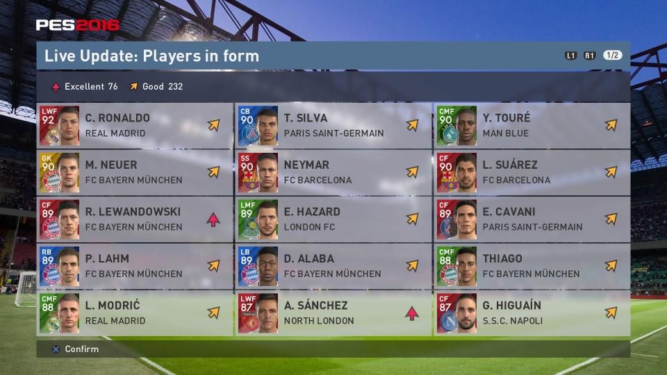 Pro Evolution Soccer 2016_20151006224752
