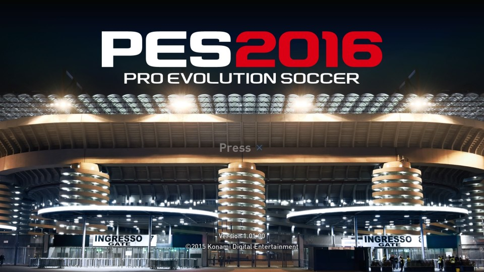 Pro Evolution Soccer 2016_20151112201848