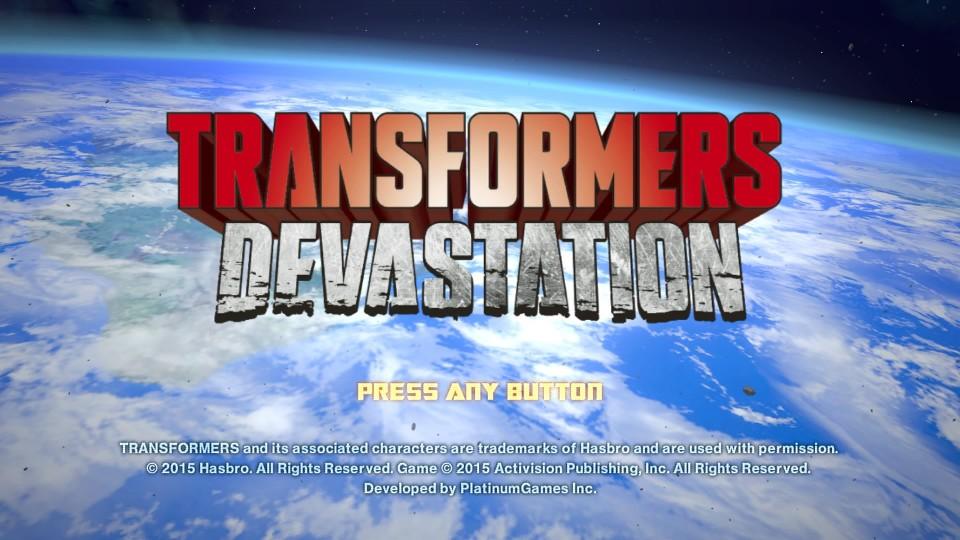 TRANSFORMERS_ Devastation_20151031005039