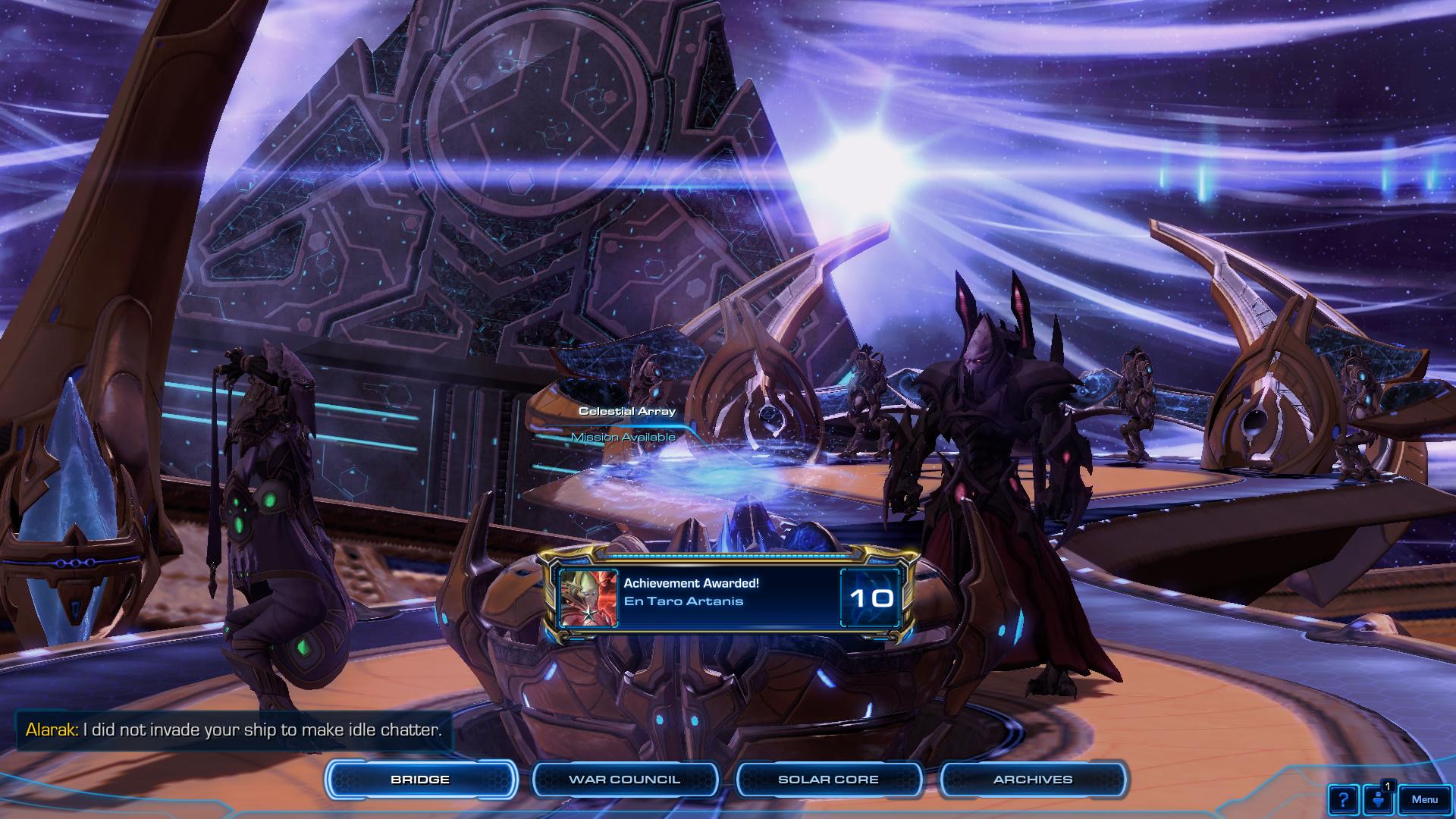 starcraft matchmaking vs ai halo 4 statistike utakmice