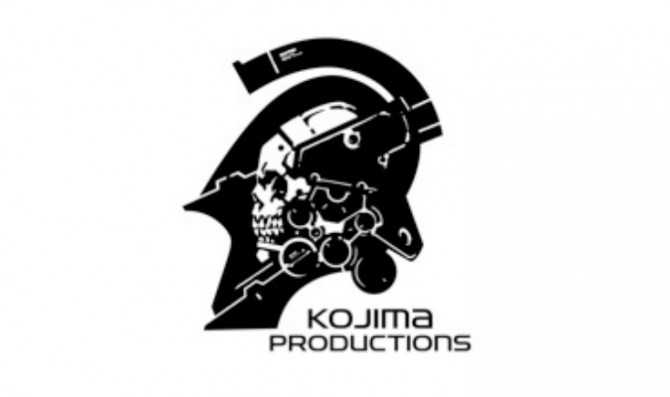 KojimaProductionsWhite-670x397