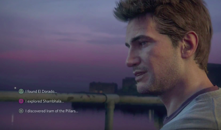 uncharted-4-contains-branching-dialogue-144934022352