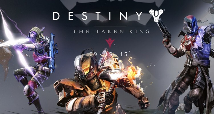 destiny-the-taken-king-expansion-pack