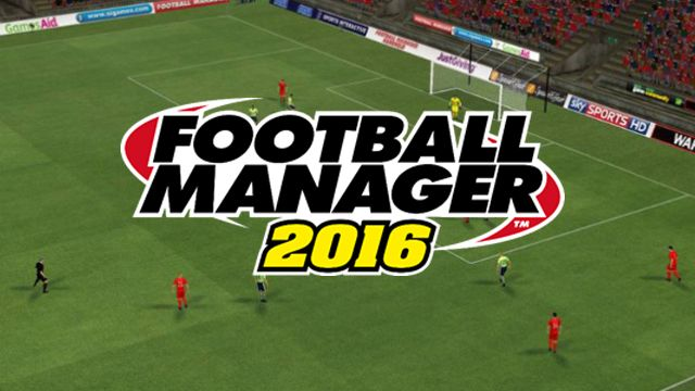 football-manager-2016