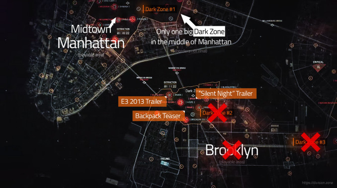 tc-the-divsion-2013-multiple-dark-zones-brooklyn-not-in-game-678x379