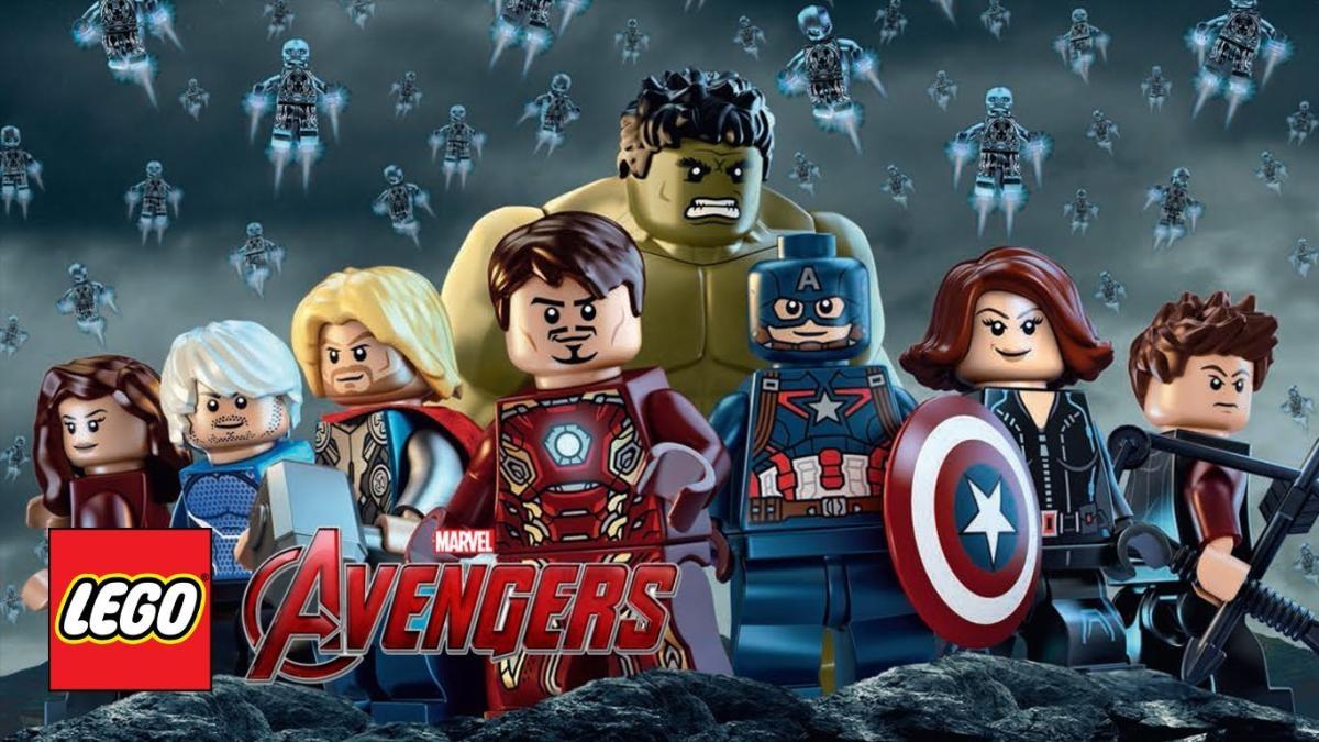 1026748-review-lego-marvel-avengers