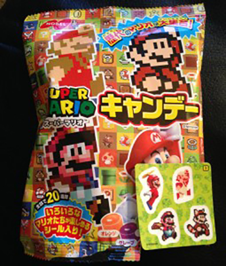 super-mario-candy-2