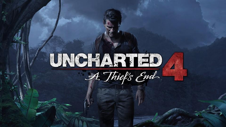 Uncharted_4_Reveal_Wallpaper
