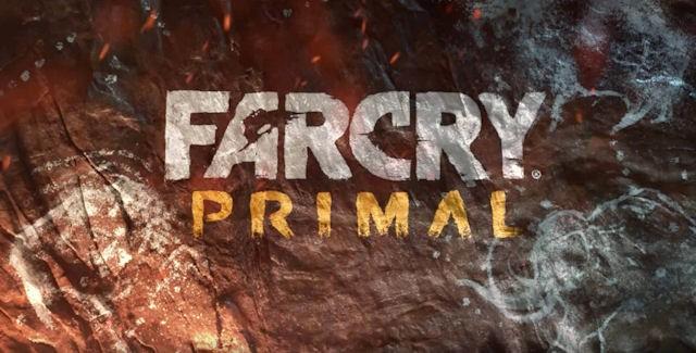far-cry-primal-cheats-640x325