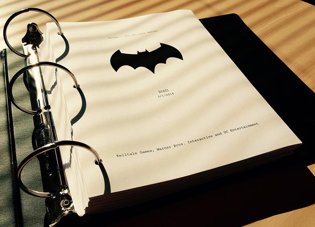 telltales-batman-series-is-due-this-summer-145834539337