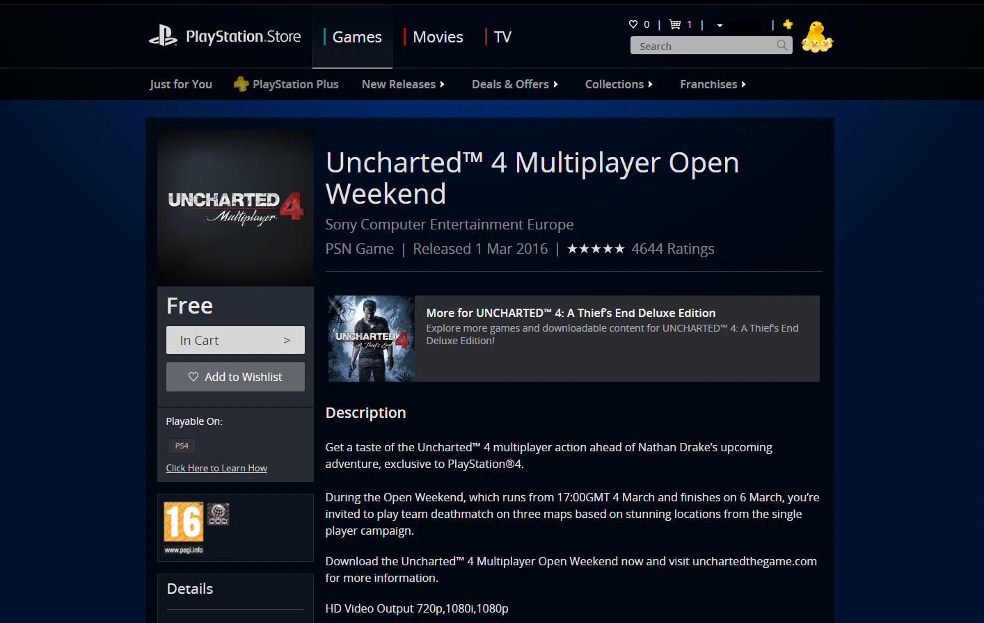 uncharted-4-gets-open-beta-this-weekend-145676274461