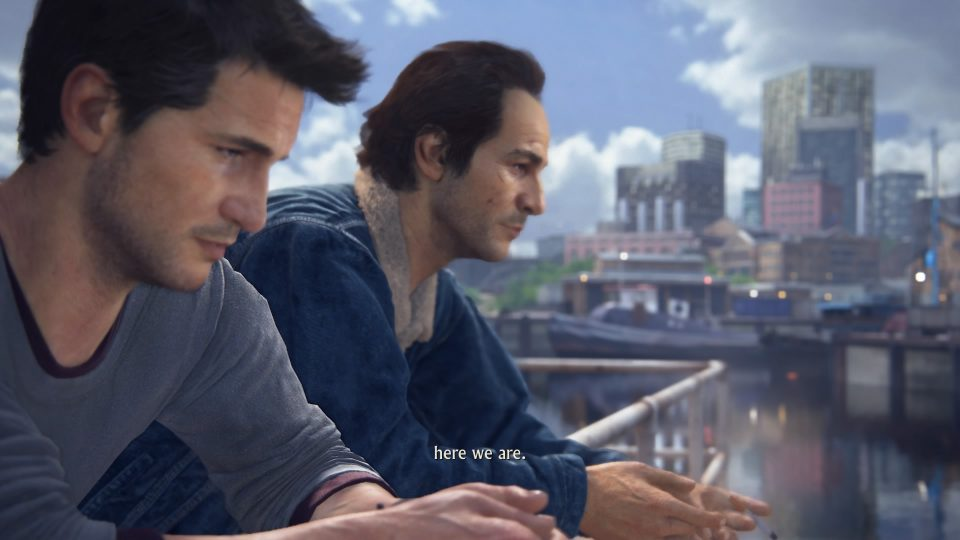 Uncharted™ 4_ A Thief's End_20160619183255