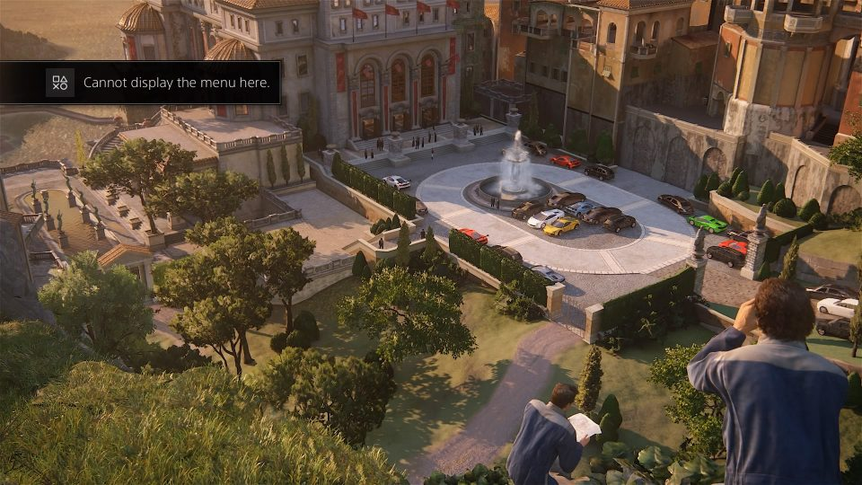Uncharted™ 4_ A Thief's End_20160619183640