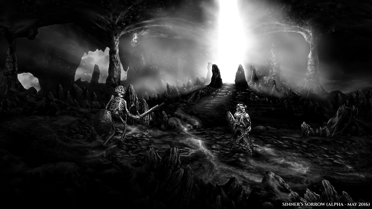 cave-skeleton_1440p