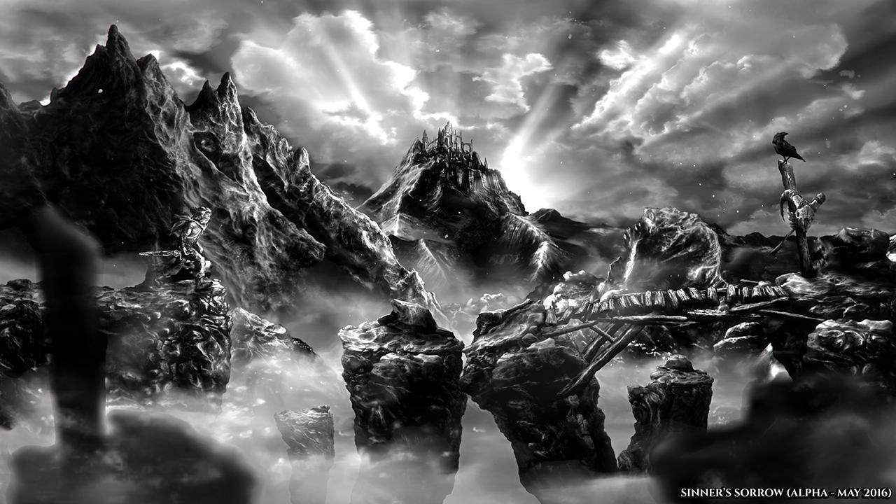 mountains_1440p