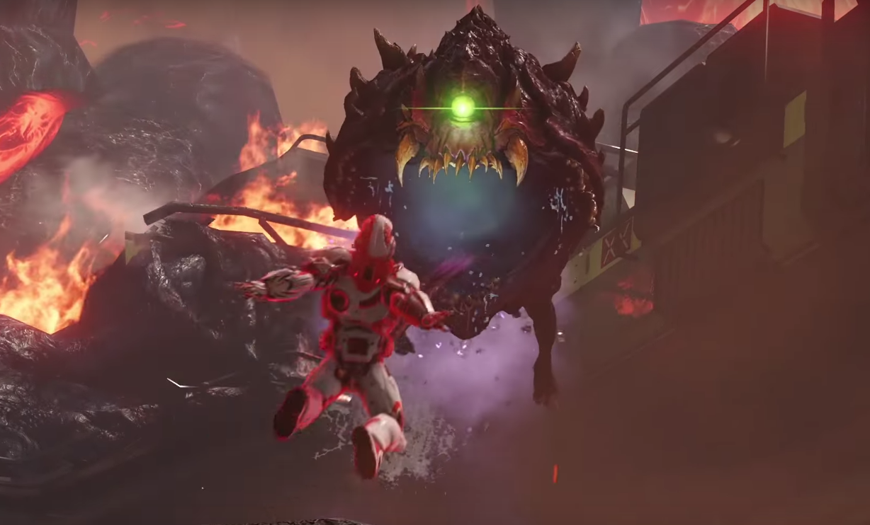 dooms-second-multiplayer-dlc-hell-followed-is-out-now-147759292248