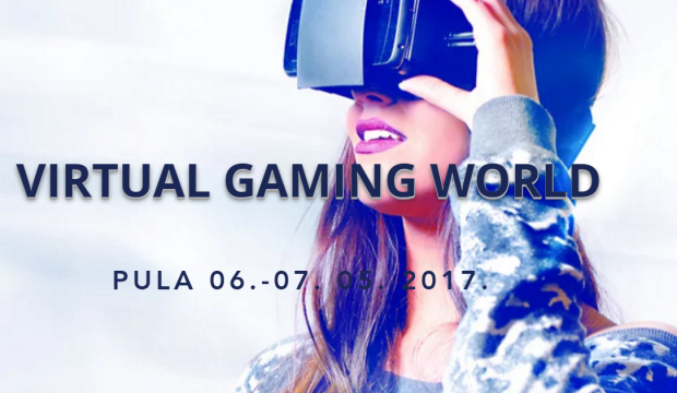 Internetske stranice za upoznavanje igara