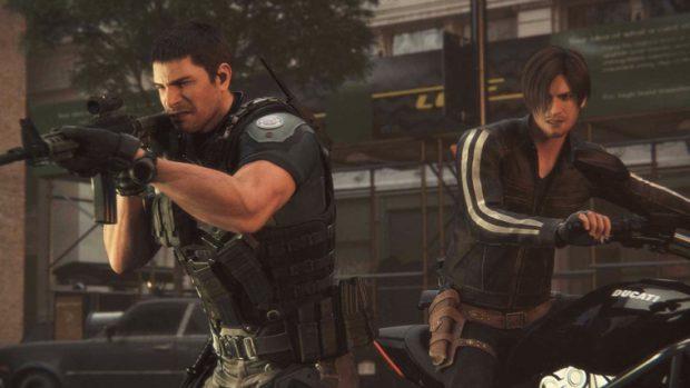 Gearboxa radi na četvrtom nastavku serijala Halo kojeg vlasnici.