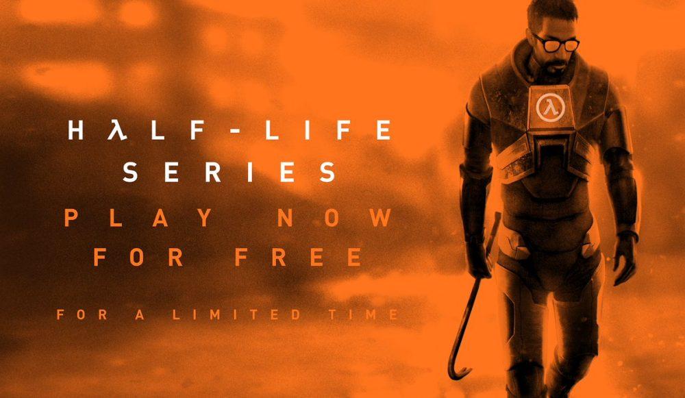 Besplatne Igre