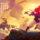 Dead Cells: Fatal Falls DLC u prodaju stiže krajem ovog mjeseca