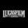 Lucasarts je živ, samo što se sad zove Lucasfilm Games. Star Wars only?