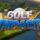 Najavljena nova golf igra Golf Impact, izlazi za mjesec dana