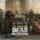Preko 80 likova i nove priče u multiplayer survivalu The Walking Dead: Survivors, dolazi za svega tjedan dana