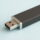 Formatiranje USB sticka na FAT 32