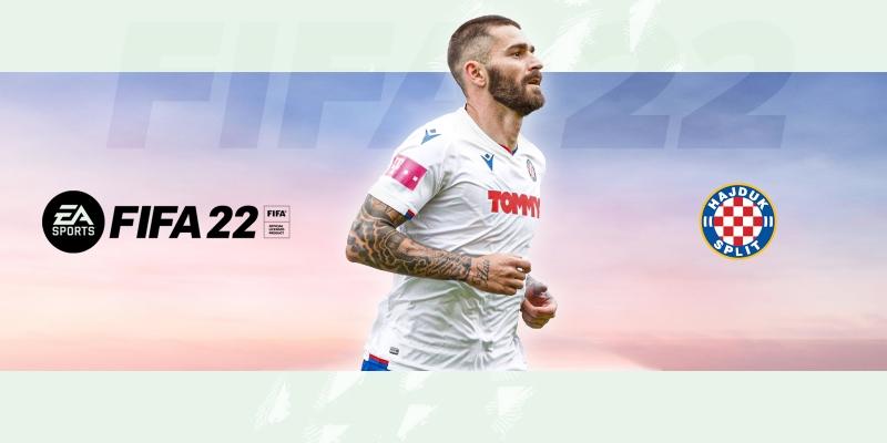 Foto: HNK Hajduk